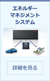 エネルギーマネジメントシステム(エコアイテム)